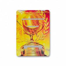 Упаковка для медалей Кубок