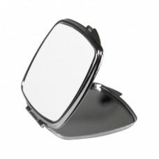 Зеркальце квадрат 66х73,5мм